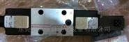 现货ATOS比例换向阀DLHZO-T-040-L51 31