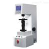自动洛氏硬度计HR-150D-Z