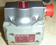 D631系列美国穆格MOOG伺服阀原装手机版