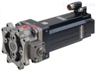 EPU美国MOOG穆格电动伺服泵控单元原装手机版
