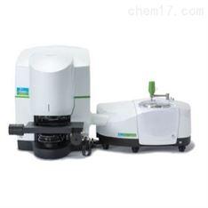 傅里葉變換紅外顯微鏡