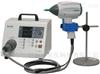 ESS-L1611A/GT-30RA静电放电模拟器