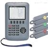 MG3000D型 多功能差动保护接线测试仪