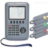 MG3000DMG3000D型 多功能差动保护接线测试仪