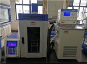 Ymnnl-3000y大功率超声波石墨烯分散器