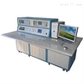 ZRT812TZRT812T型 三相交直流指示仪表校验装置