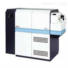 赛默飞HR-ICP-MS无机质谱仪
