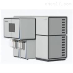 赛默飞Ultra高分辨率同位素比无机质谱仪