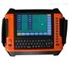 ML550D智能型单相电能表现场校验仪