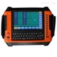 ML550DML550D智能型单相电能表现场校验仪