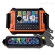 ML860A+智能型三相电能表现场校验仪