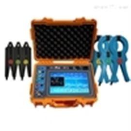 DM232BDM232B高压无线电能计量现场检测装置