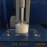 乳制品(液态)挤压测定仪