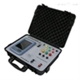 MG6000FMG6000F三相用电检查综合测试仪
