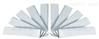 EXTECH 461937备用反光带美国艾士科