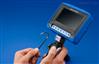 德国卡尔史托斯便携式电子内镜系统