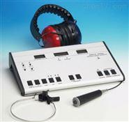 聽力計SM930型