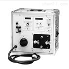 CB-832斷路器及過載繼電器測試儀