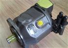 专业代理REXROTH液压柱塞泵