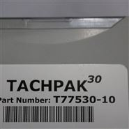 TLZ12HRRB16S 温控器,ASCON现货