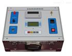 上海SX电容电感测试仪