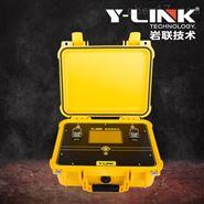 YL-PPT旁孔检测仪,专业向导式操作流程设计