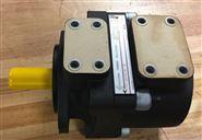 ATOS离心泵PFE-31016 /1DT款到发货