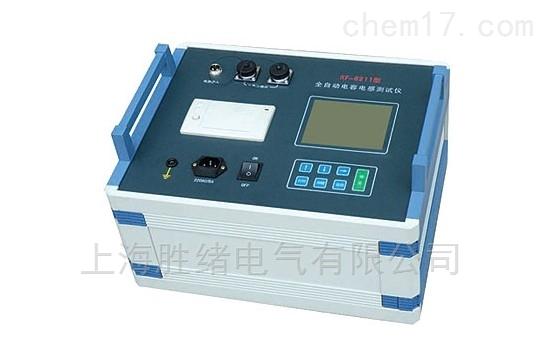 上海电容电桥/电感测试仪
