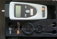 德图testo470精密型光学/机械转速测量仪