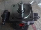 小鱼儿玄机2站_PV7型REXROTH叶片泵液压元件
