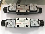 SDHE-0713 10S意大利ATOS电磁阀原装进口