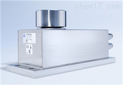IT7A原装进口德国HBM自动检重秤