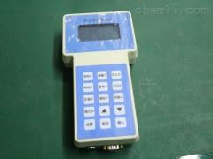 LB-KCA粉塵檢測儀類型及主要應用場所