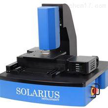 三維形貌輪廓測量儀-Solarius