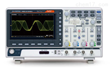 MSO-2000系列中国台湾固纬 MSO-2000系列数字存储示波器