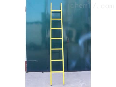 JYT-3米绝缘单梯