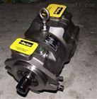 美国派克 PFV125A12R4FN1 柱塞泵出售