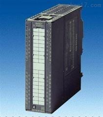 西门子模拟量开出模块SM332
