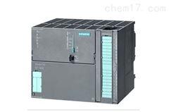 西门子SM331数字量DI模块