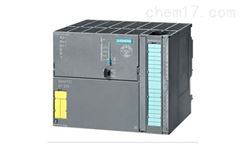 西门子S7-300DI模块