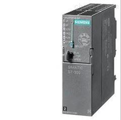 西门子S7-300DO模块