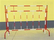 WL-TWL-T组合式铁围栏