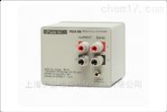 742A标准电阻美国福禄克Fluke