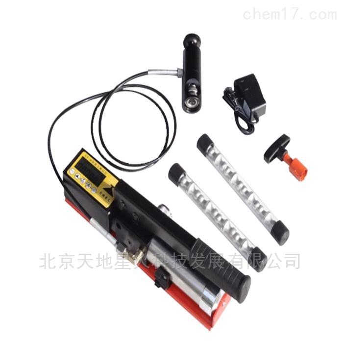 XH-M拉脫法附著力檢測儀