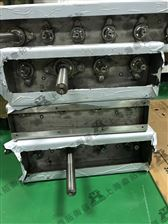 DT流水线滚筒秤-50公斤滚筒台秤