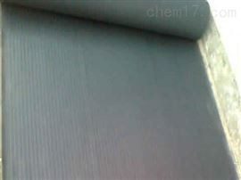 CZJD-HFCZJD-HF黑色防滑绝缘胶垫