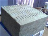 聊城建筑岩棉板现货批发