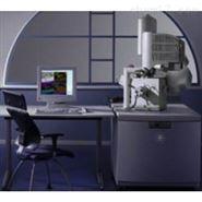 """FEG系列"""" 场发射环境扫描电子显微镜"""