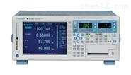 WT3000功率分析仪(二通道)二手