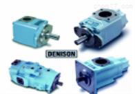 T6C-022-1R02-B1美国DENISON丹尼逊叶片泵原装手机版